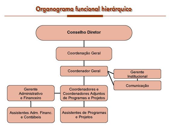 organograma.